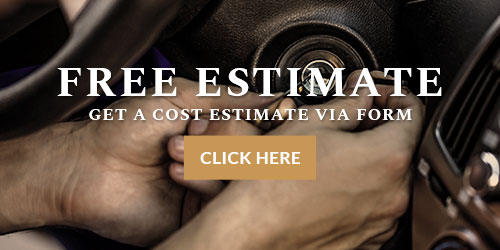 Locksmith Free Price Estimate